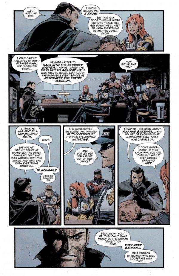 Batman-Curse-of-the-White-Knight-3-7-600x923