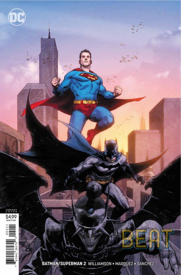 Batman-Superman-2-2-600x910