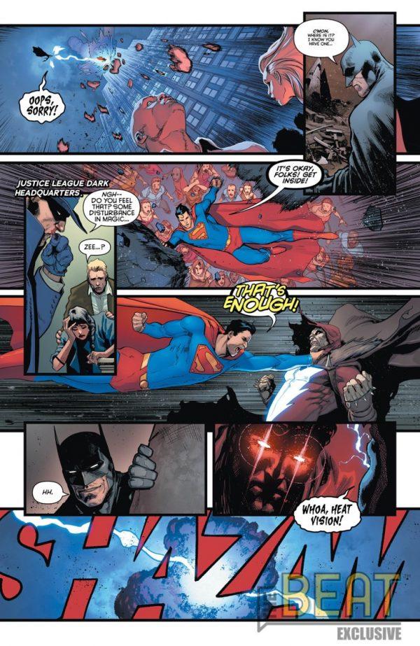 Batman-Superman-2-6-600x923