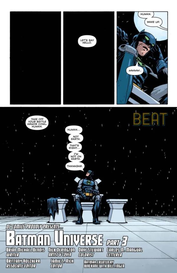 Batman-Universe-3-2-600x923