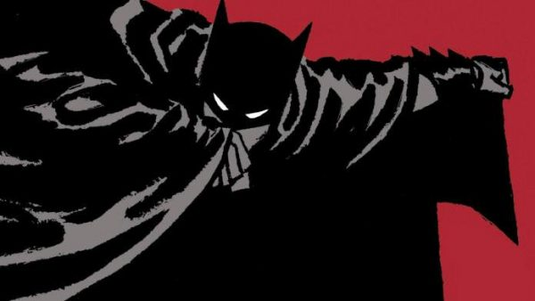 Batman-Year-One-600x338