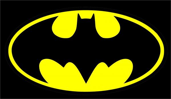 Batman-logo-600x349