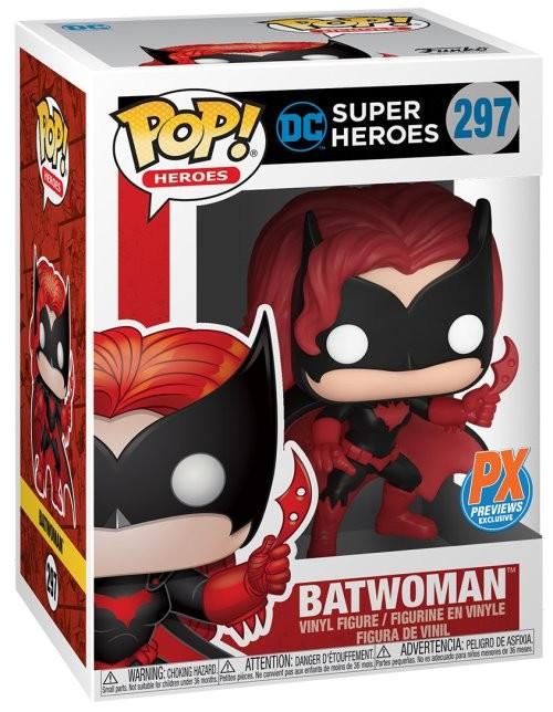 Batwoman-Funko-1