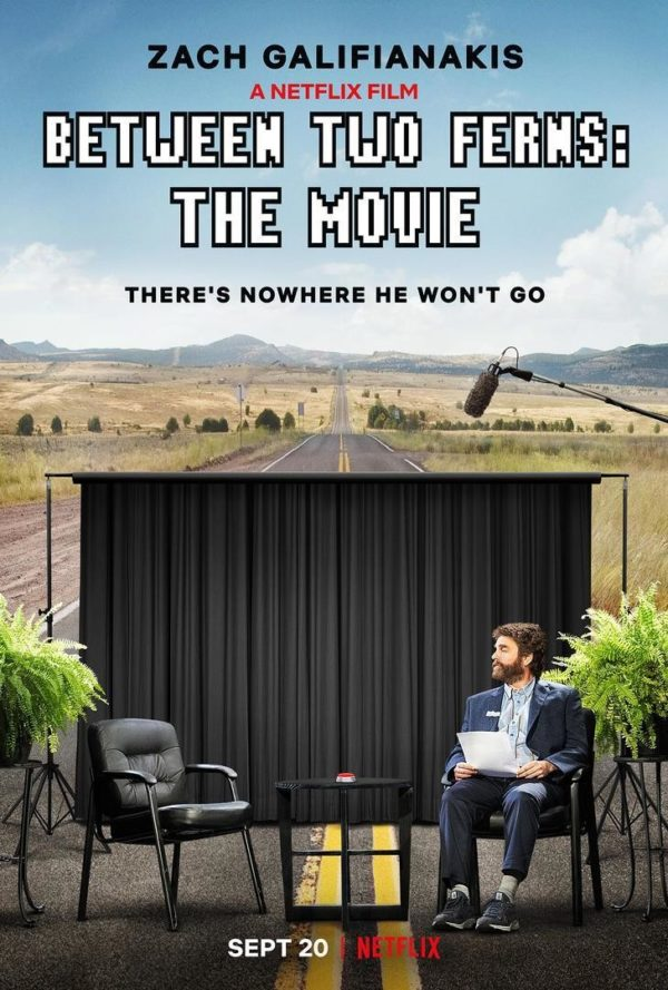 Between-Two-Ferns-Movie-poster-600x889