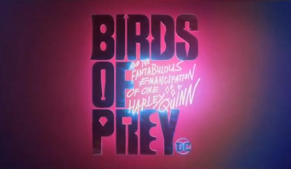 Birds-of-Prey-Official-Teaser-Trailer-February-2020-0-34-screenshot-600x349