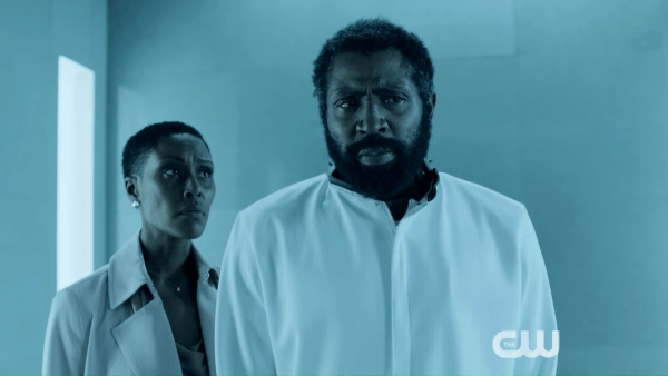 Black-Lightning-_-Season-3-Extended-Trailer-_-The-CW-1-21-screenshot-600x338