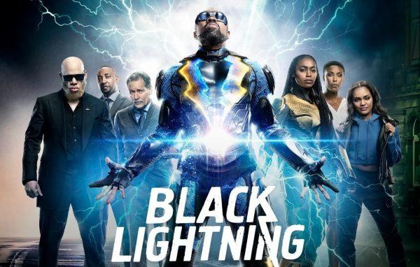 Black-Lightning-s3-poster-600x382
