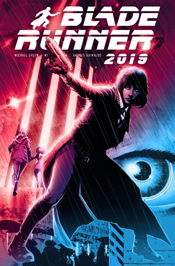 Blade-Runner-2019-3-1-600x910