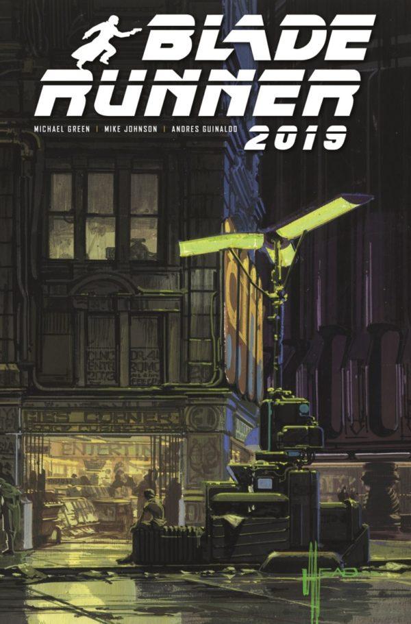 Blade-Runner-2019-3-2-600x910.jpg