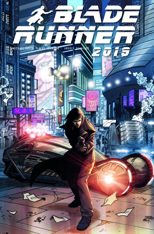 Blade-Runner-2019-3-3-600x910.jpg
