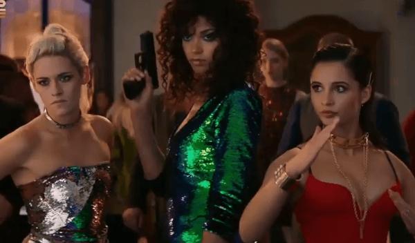 Charlies-Angels-Bad-Girls-TV-Spot-Peeas-Studios-0-1-screenshot-600x352