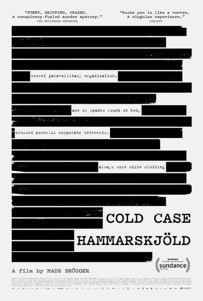 Cold-Case-Hammarskjöld-4