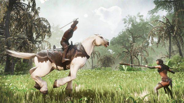 Conan-Exiles-horse-600x338