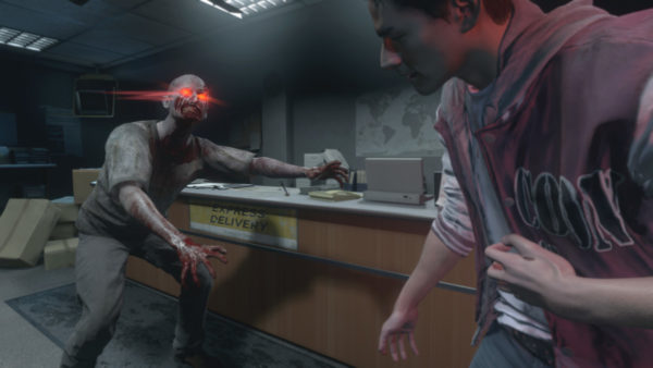 Controlled-zombie-600x338