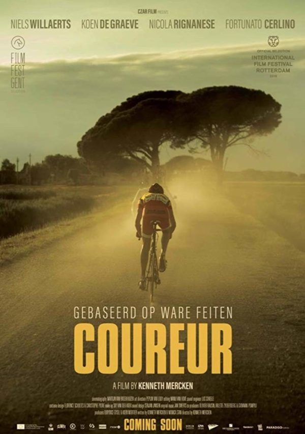Coureur-poster-600x853