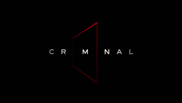 Criminal-600x338