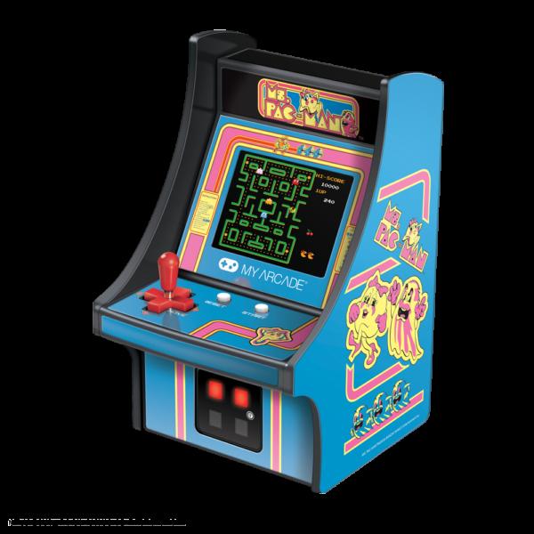 DGUNL-3230-Micro-Player_PR7-600x600