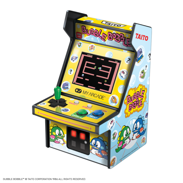 DGUNL-3241-Micro-Player_PR7-600x600