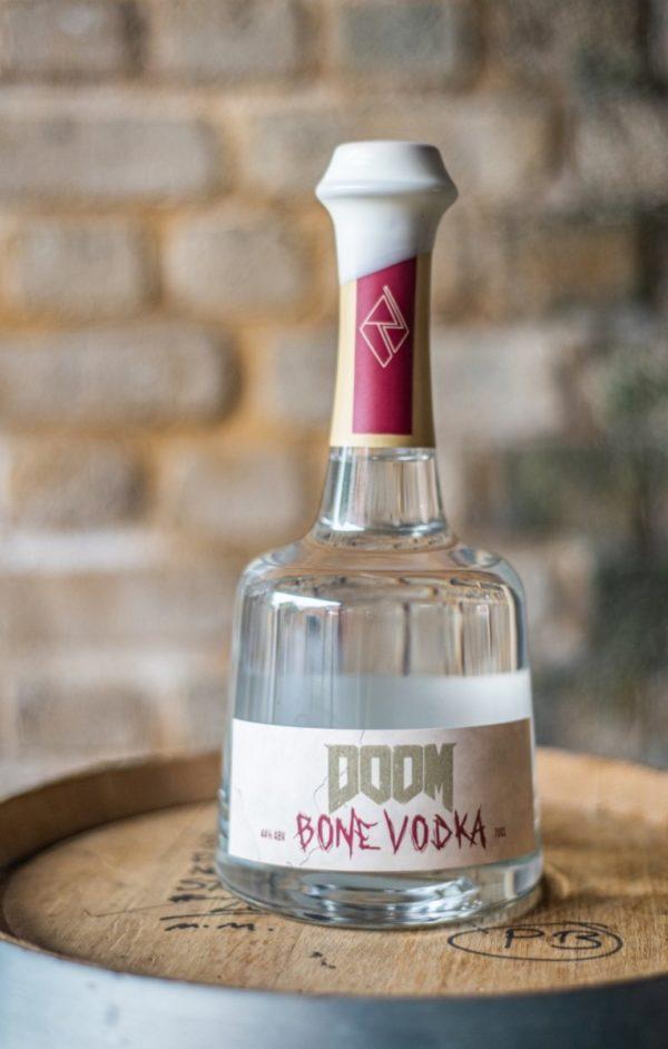 DOOM_Rebel-Distillers_Bone-Vodka_Announce1-600x942