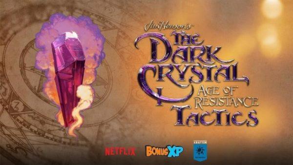 Dark-Crystal-Key-Art-600x338