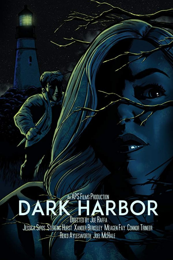 Dark-Harbor-Poster-600x901