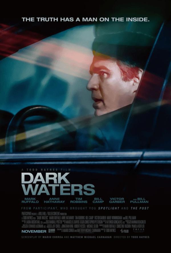 Dark-Waters-poster-1-600x888