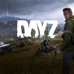 DayZ_KeyArt - Boris and Car_preview
