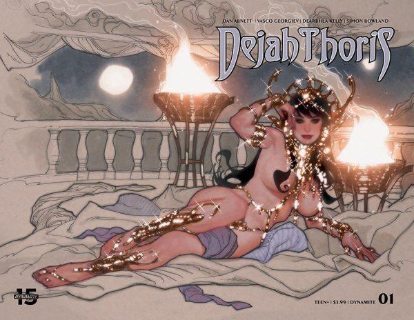 Dejah-Thoris-2-600x464
