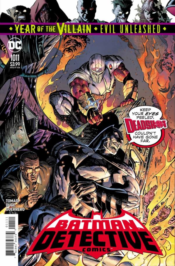 Detective-Comics-1011-1-1-600x910