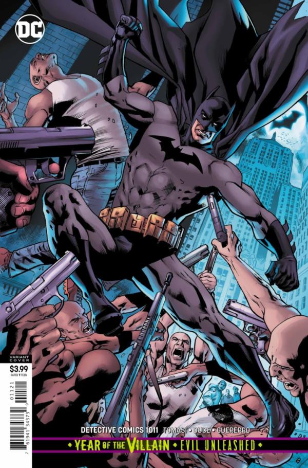 Detective-Comics-1011-2-600x910