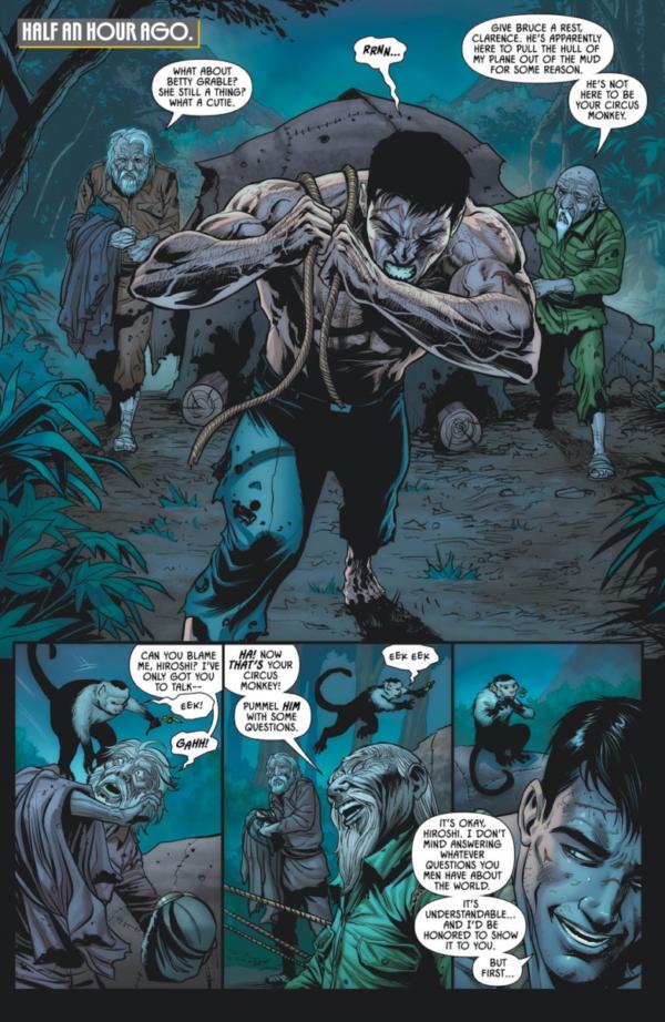 Detective-Comics-1011-3-600x922