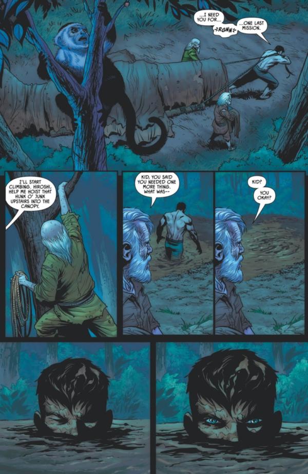 Detective-Comics-1011-4-600x922