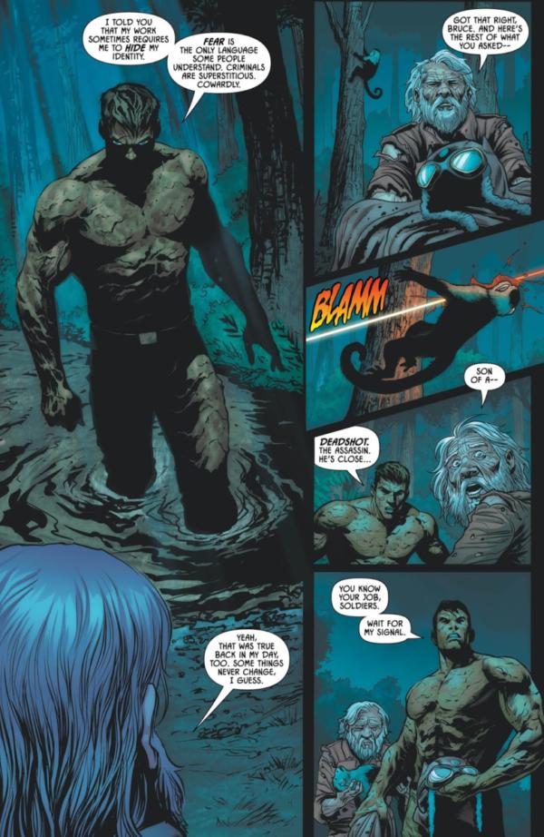Detective-Comics-1011-5-600x922