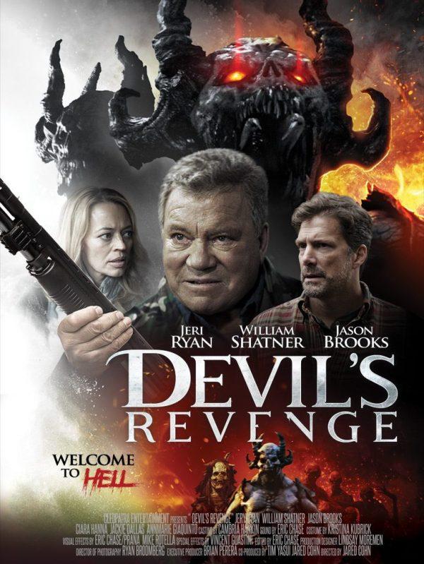 Devils-Revenge-600x799