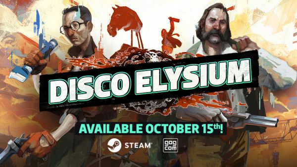 Disco-Elysium-600x337