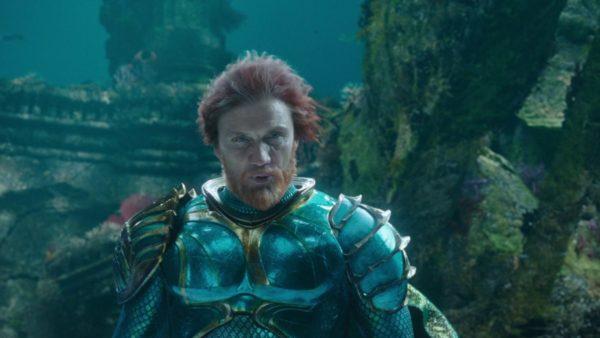 Dolph-Lundgren-Aquaman-600x338