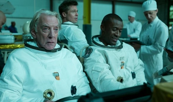Donald-Sutherland-and-Brad-Pitt-in-Ad-Astra-2038818