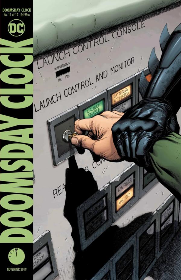 Doomsday-Clock-11-1-600x927