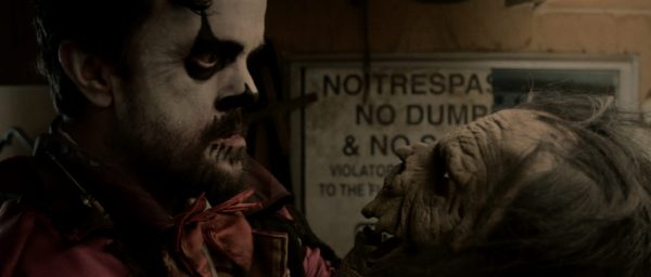 Dr.-Death-and-Mask-600x256