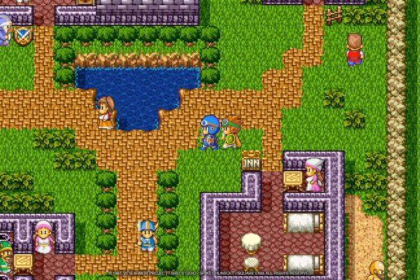 Dragon-Quest-screenshot-600x400