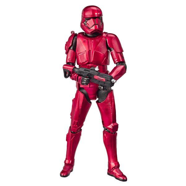 E8439-Carbonized-Sith-Trooper-Black-Series--600x600