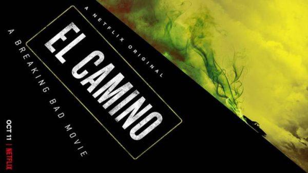EL-Camino-600x338