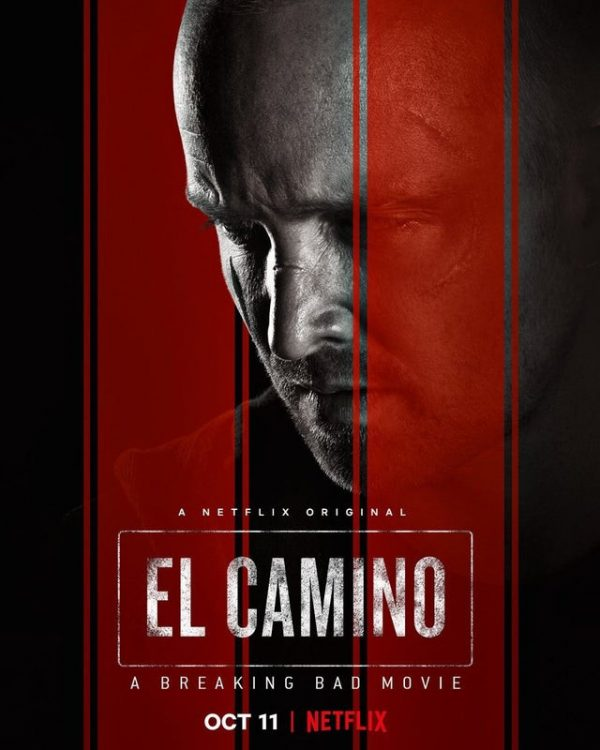 El-Camino-poster-2-600x750