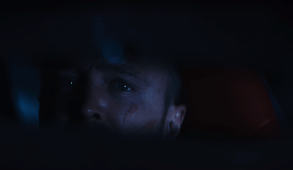 El-Camino_-A-Breaking-Bad-Movie-_-Emmys-Commercial-_-Netflix-0-48-screenshot-600x348