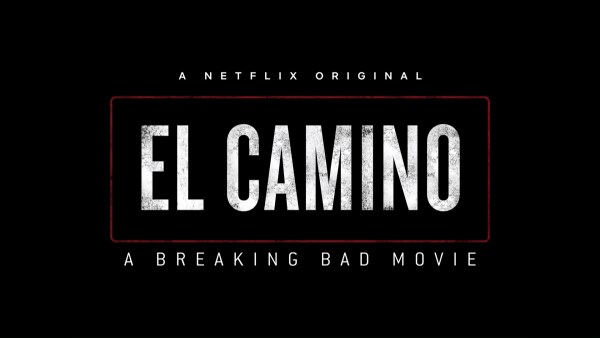 El-Camino_-A-Breaking-Bad-Movie-_-Emmys-Commercial-_-Netflix-0-51-screenshot-600x338
