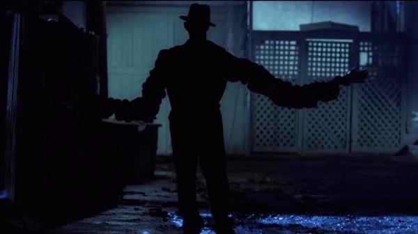 Everything-Wrong-With-A-Nightmare-On-Elm-Street-Original-1984-12-32-screenshot-600x336