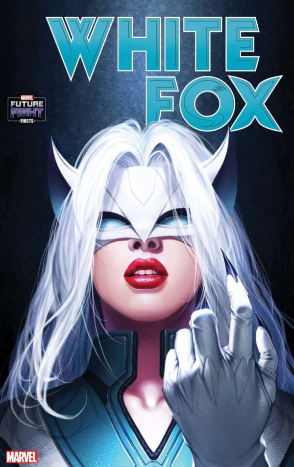 FFFWHITEFOX_COVER-600x954