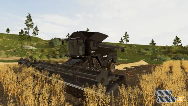 Farming-Simulator-20_screenshot_03-600x338