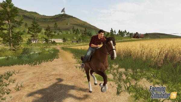 Farming-Simulator-20_screenshot_04-600x338