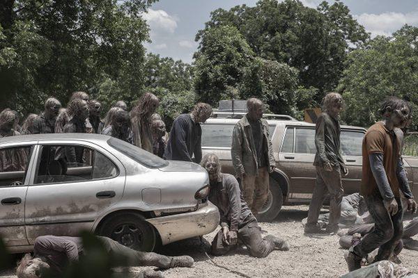 Fear-the-Walking-Dead-515-7-600x400